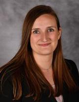 Jennifer Lindelof, M.D.