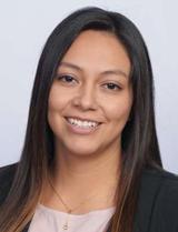 Paola Michelle Calle Sarmiento M.D.