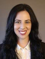 Melissa Colaluca, M.D.