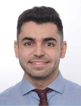 Yoram Ebrahimi, M.D.