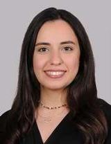 Fatima Ghazal, M.D.