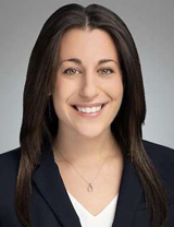 Amanda Katz, M.D., M.Sc