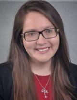 Brenda Pulgarin, M.D.