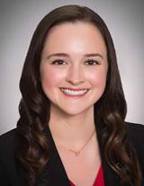 Kathryn Rentfro, M.D.
