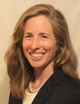 Abigail Schrang, M.D.