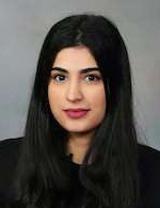 Anjiya Shaikh, M.B.B.S.