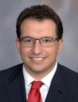 Jordan Siegel, M.D., M.P.H.