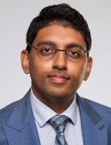 Kerry Singh, M.D.