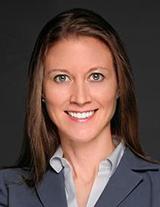 Lisa Townsend, M.D.