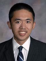 Richard Zhang, M.D.