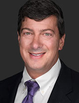 Joseph Cappa, M.D.