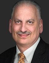 Jeffrey Gelwan, M.D.
