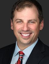 Michael Golioto, M.D.