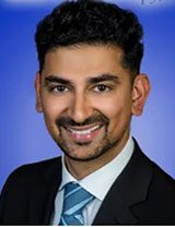 Sohaib Jamil, M.D.