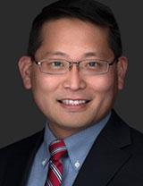 Kevin Jo, M.D.