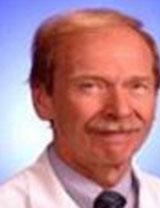 Ronald Josephson, M.D.