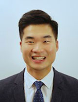 Xiang (Sean) Liu, M.D.