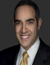 Amir Masoud, M.D.