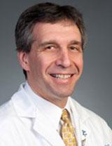 Jeffry Nestler, M.D.