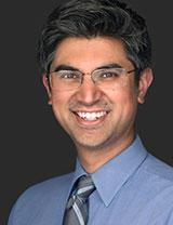 Neil Parikh, M.D.
