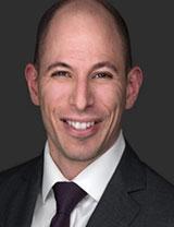 Adam Schoenfeld, M.D.