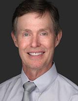 Mark Versland, M.D.