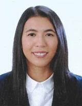 Jaimy Villavicencio Kim, M.D.