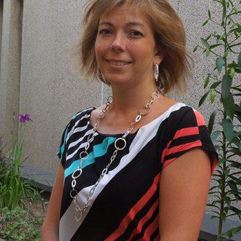 Ms. Dorothy Linnhoff
