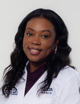 Dr. Shontreal Cooper
