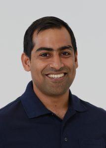 Abhishekh Gupta