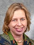 Gloria Gronowicz, Ph.D.