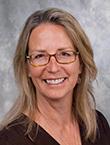 Liisa Kuhn, Ph.D.