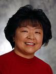 Sun-Kyeong Lee, Ph.D.