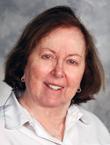 Naomi Rothfield, M.D.