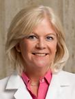 Linda Shapiro, Ph.D.