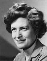 Martha Lepow, M.D.