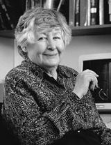 Mary Jane Osborn, Ph.D.