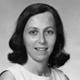 Naomi F. Rothfield, M.D.