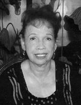 Audrey M. Worrell, M.D.