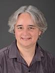 Laurinda A. Jaffe, Ph.D.