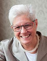 Judith D. Singer, Ph.D.