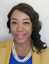 Sherene Mason, M.D., MBA, FAAP