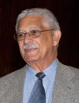Boake L. Plessy, Ph.D.