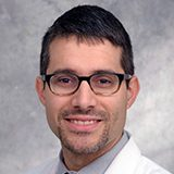 Dr. David Banach