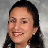 Dr. Jennifer Kanaan