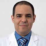 Dr. Adrian Salmon