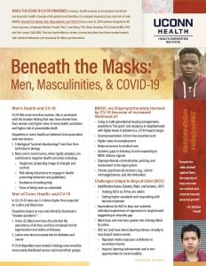 Beneath_the_Maskspg1of2
