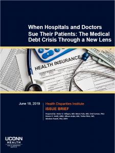 medical-debt-cover-225x300