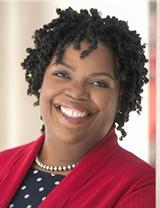 Dr. Tekisha Dwan Everette