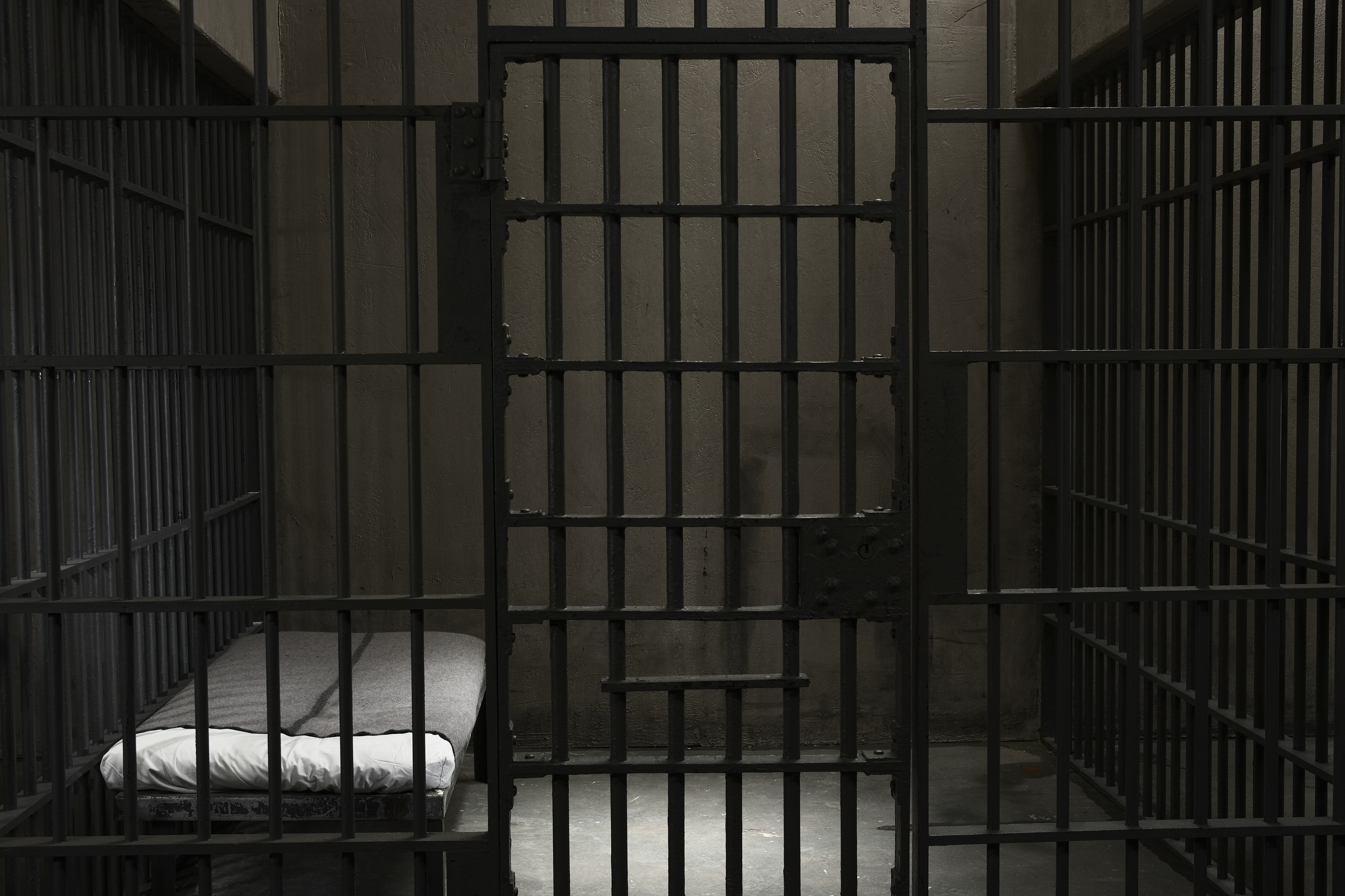 Safety and Incarceration